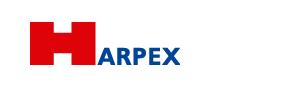 Harpex